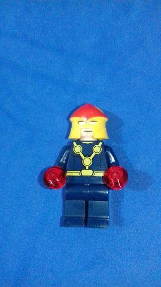 Lego original Nova