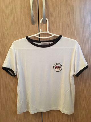 Mujer De And En Segunda Mano Provincia Bear La Pull Camisetas iuTPZwOkX