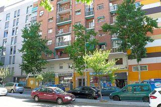 Piso en venta en Berruguete en Madrid
