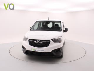 OPEL COMBO 1.5 TD 75CV LIFE EXPRESSION 4P