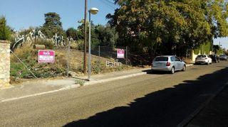 Terreno en venta en Norte-Sierra en Córdoba
