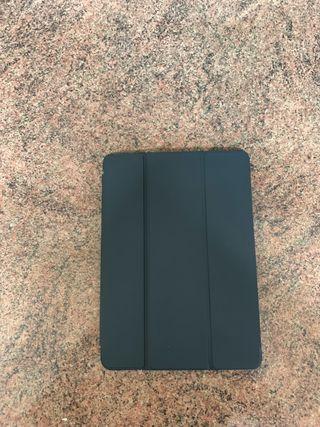 Funda iPad teclado Smart Keyboard de Apple