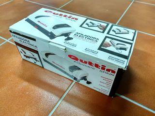 Afilador eléctrico de cuchillos