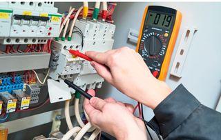 instalaciones , reparaciones , mantenimiento