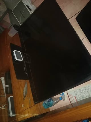 Television LG 50 pulgadas