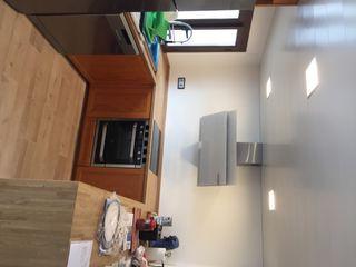 instalaciones luz, agua, gas, calefacción y aire a