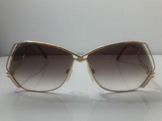 Gafas de sol Cazal made W.germany