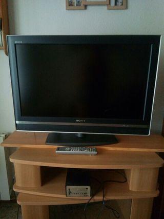 televisión 32 pulgadas