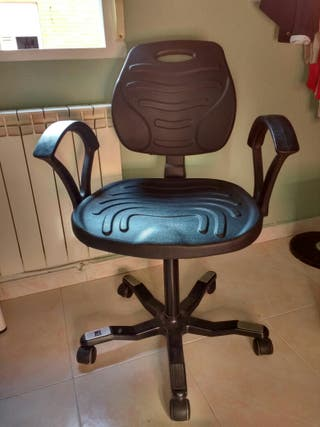 Silla escritorio u oficina