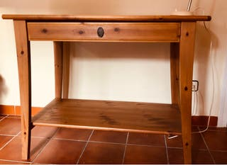 Mueble Mano En Granollers Wallapop De Segunda Ikea tsCxrdQh