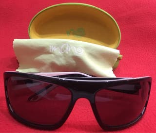 Gafas de sol Iman