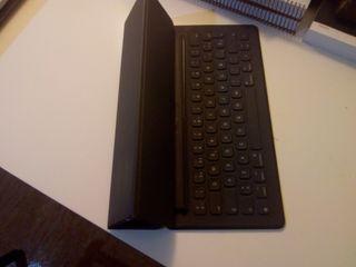 Smart Keyboard IPad Pro 12,9´