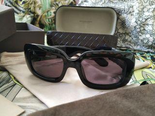 Gafas para sol lujo