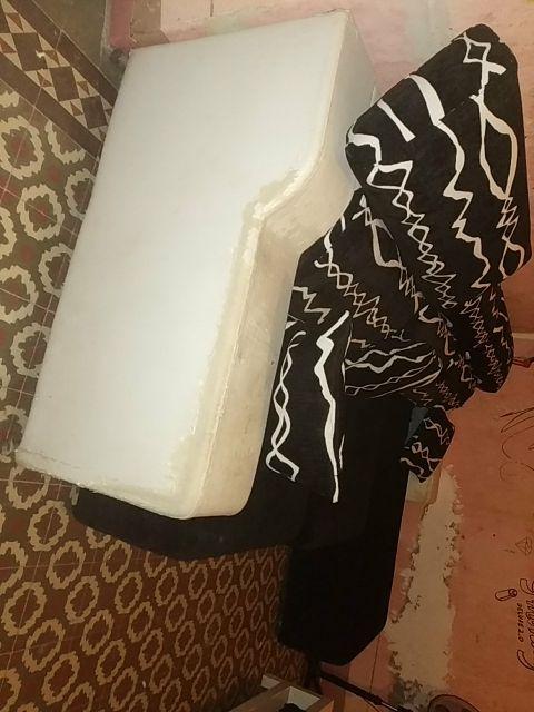 sofa chaiselong
