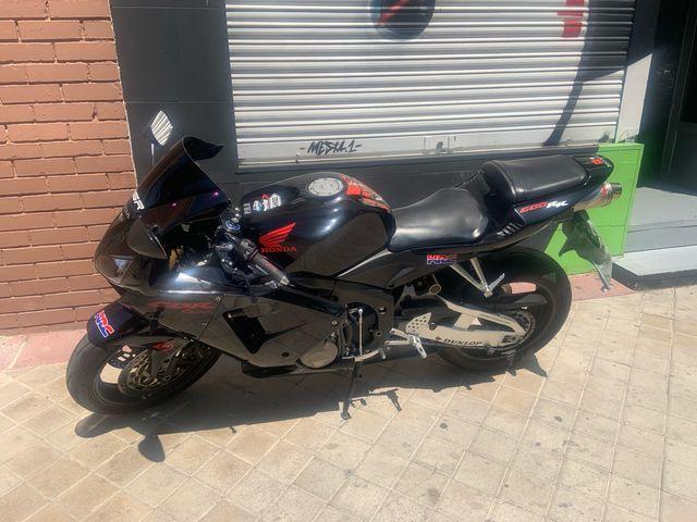 Honda,Kawasaki,Yamaha,Suzuki