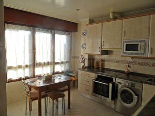 Casa en venta en Bárcena de Cicero