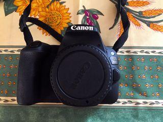 CANON EOS200D - Réflex