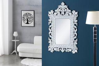 Espejo veneciano