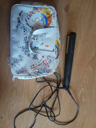 Neceser GHD original ( regalo planchas ghd)