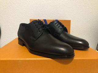 Zapatos Louis Vuitton talla 39