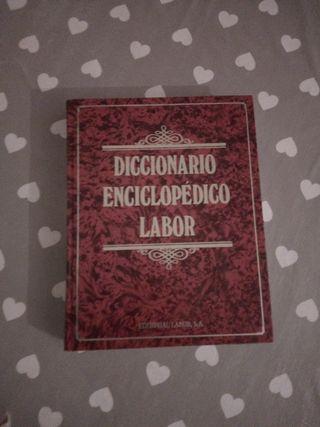 dicionario completoo