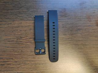 Pulsera SmartWatch Xiaomi Amazfit NUEVA
