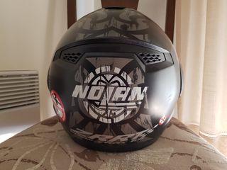 Nolan N-Com