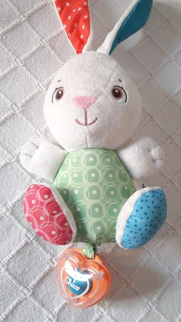 Muñeco Juguete bebé
