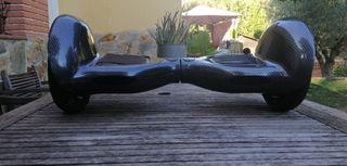 Hoverboard SmartGyro XL1
