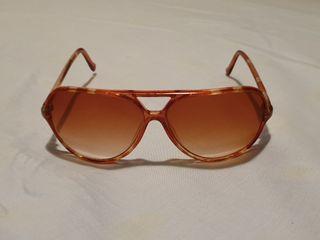 Gafas de sol hombre vintage