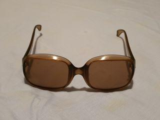 Gafas de sol antiguas vintage