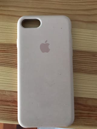 Funda iPhone 7s