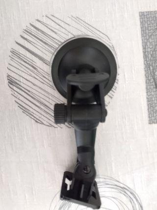 ascesorio GoPro