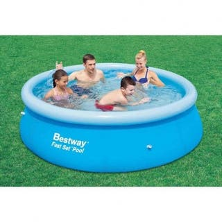 Piscina inflable / hinchable Bestway