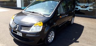 Renault Modus 2005 luxe privilege 1.6 16v 113cv