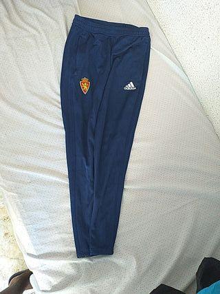 pantalón Adidas nueva