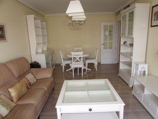Muebles Salón Blanco ikea