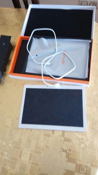 Tablet Teclast T10 4/64