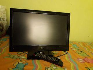 "TV Joy 19 """