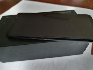 Samsung Galaxy S8 64GB Negro