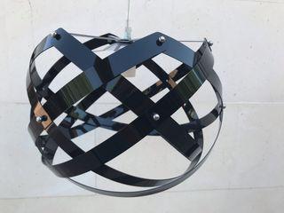Lampara Ikea