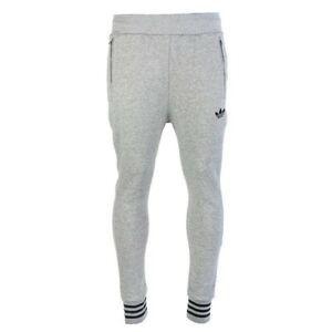 Pantalón adidas Originals Hombre:M