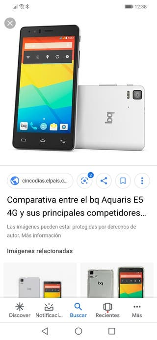 bq 4.5