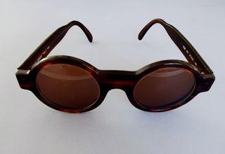 Gafas de sol vintage Giorgio Armani