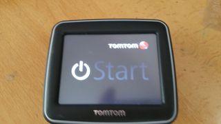 TomTom Start2