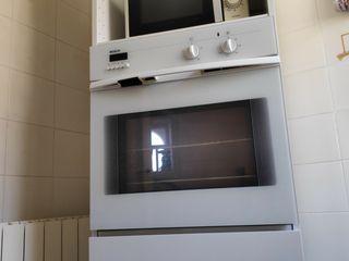 horno (opción aire)