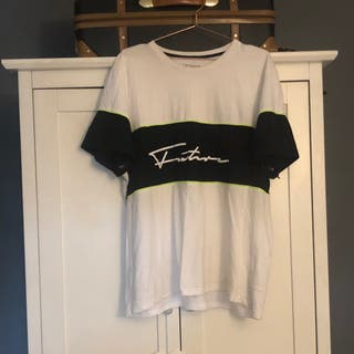 Primark men's xl t-shirt