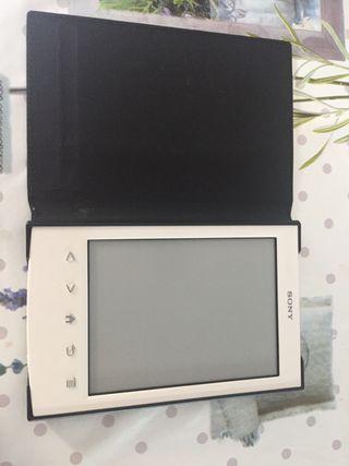 Ebook Sony