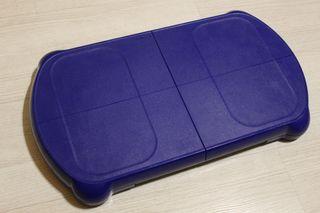 Step Wii Balance Board