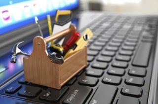 Reparación mobiles, portátiles y PC sobremesa